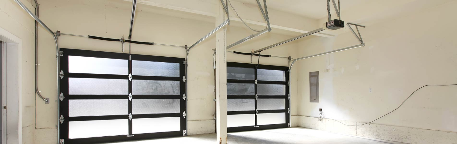 Eagle Garage Door Service North Miami, FL 786-353-1358